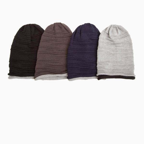100-acrylic-slouch-beanie-hat-400x267.jpg