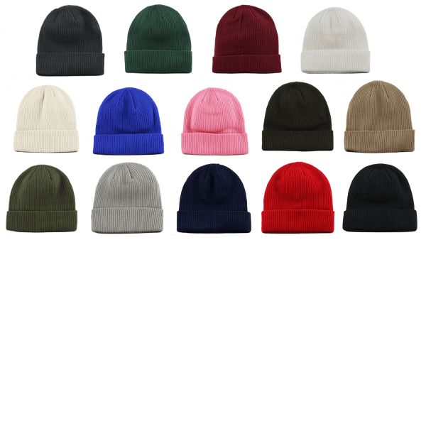 100-cotton-knitted-hat-Art-No.-3071