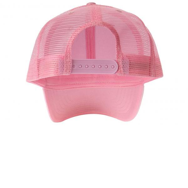 1752 light pink back