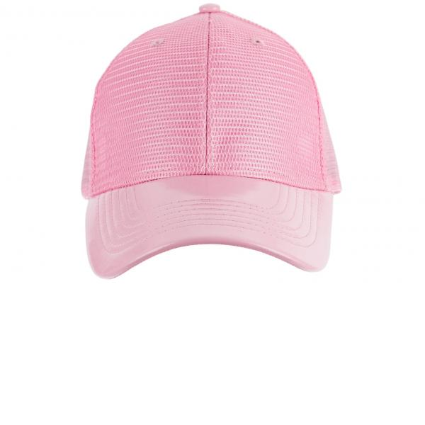 1752 light pink front