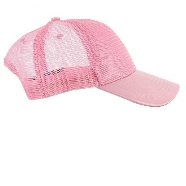 1752 light pink side