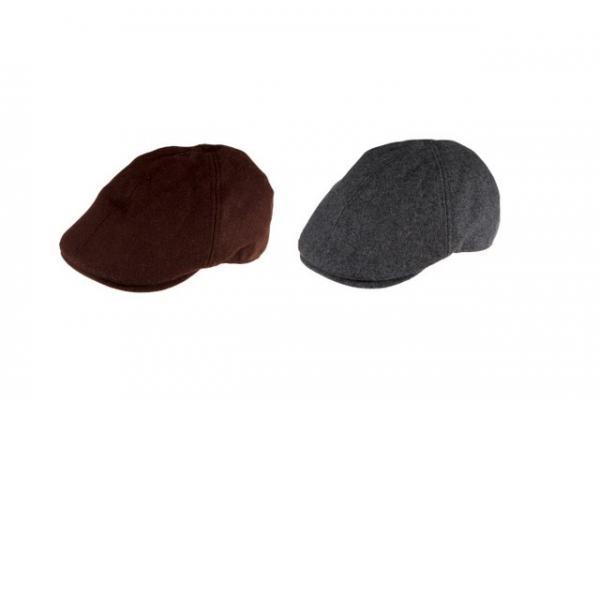2081-dark-brown-dark-grey