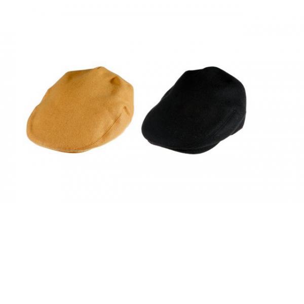 2081-khaki-black