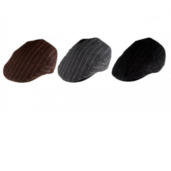 2087-brownwhite-2087-greywhite-2087-blackwhite
