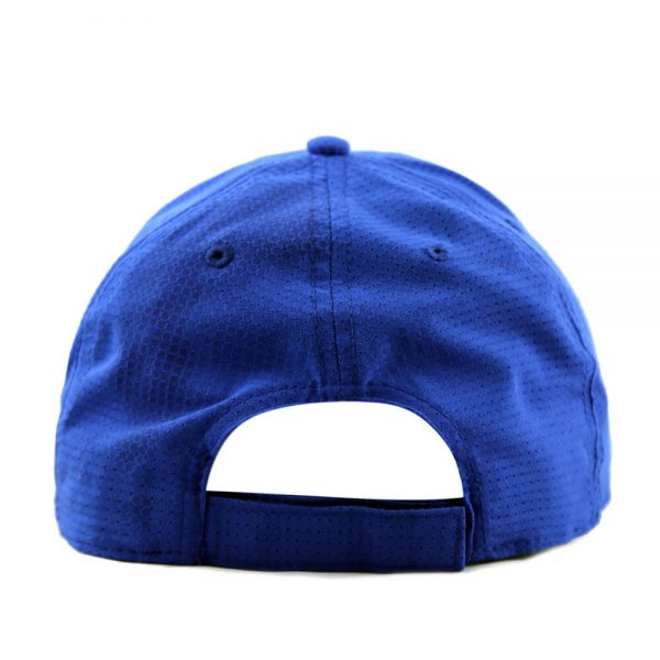 Art-No.-1459-royal-blue