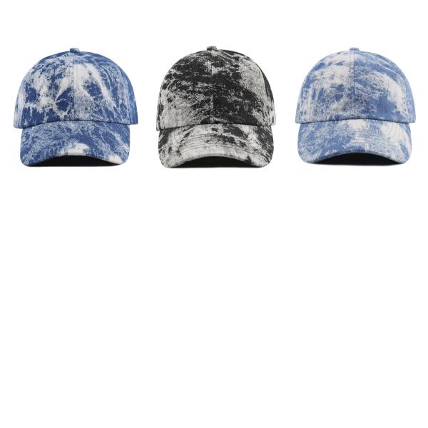 CAP-1-600x337