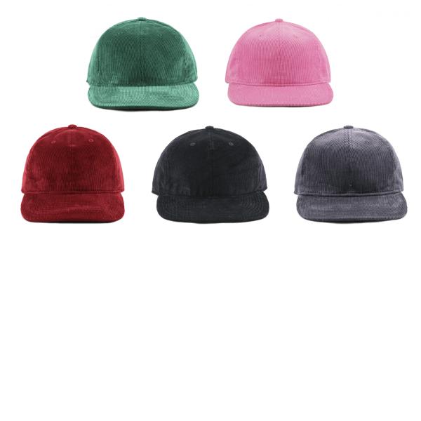 CAP-2-600x337