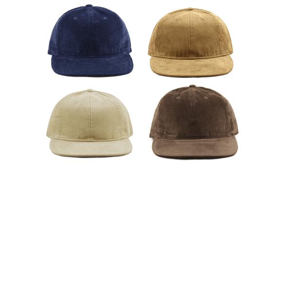 CAP-3-600x337.