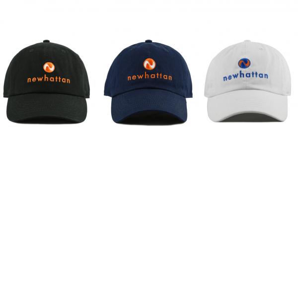 CAP-4-2