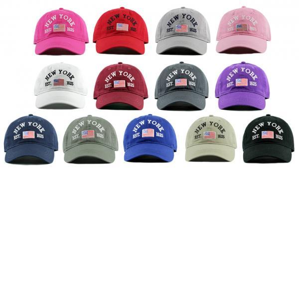 CAP_1