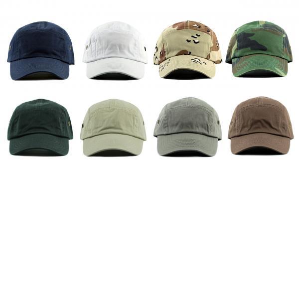 CAP_3-600x338.jpg
