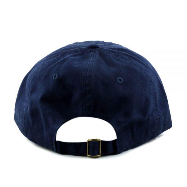 Cap7-600x600