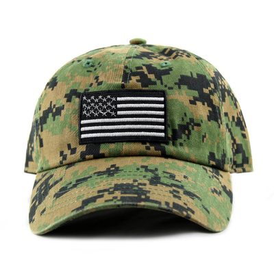 US02-1400-digital-camo-back-600x600.jpg