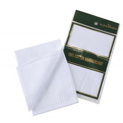 handkerchief-400x386.jpg