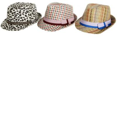 hats 0003