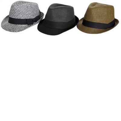 hats 0005
