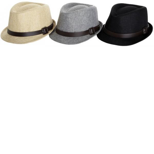 hats 0007