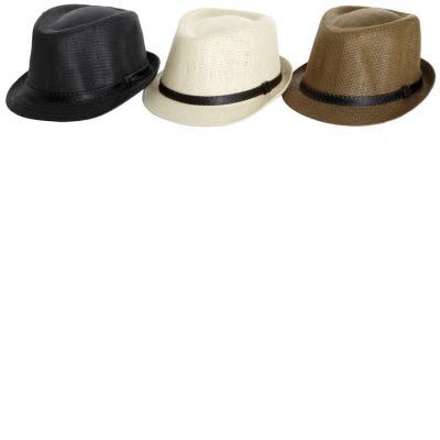 hats 0008