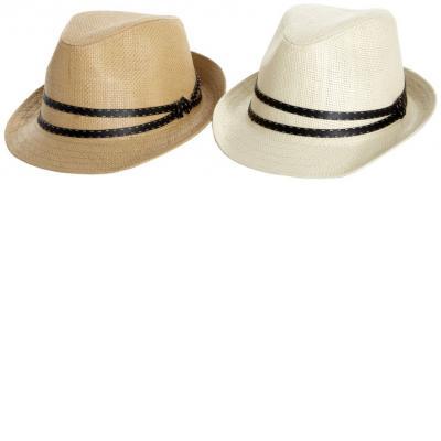 hats 0009