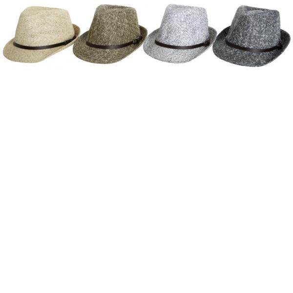 hats 0011