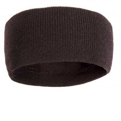 headband01-400x308.jpg
