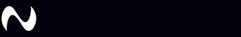 Newhattan Logo