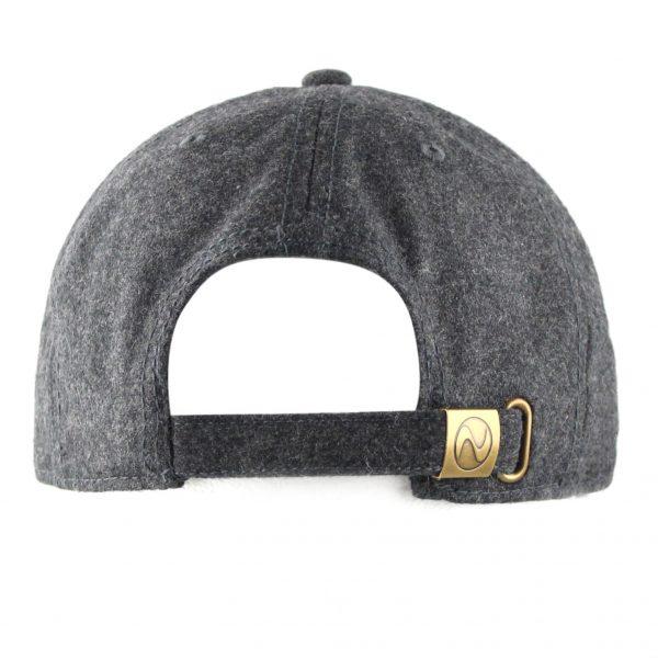 wool-bc-back